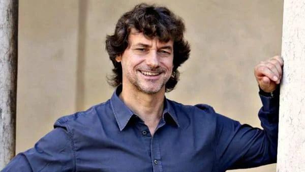 Alberto Angela bocciato