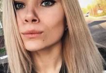 ragazza muore folgorata per smartphone