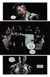 Avengers 29 2