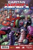 Capitán América v8, 41