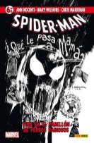 Coleccionable Spider-Man 6