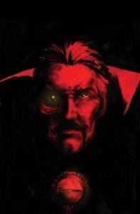 New_Avengers_Annual_1