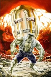 Ilustración de la portada de Original Sin 3.1