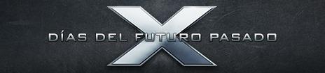 imagen-de-X-men-dias-del-futuro-pasado