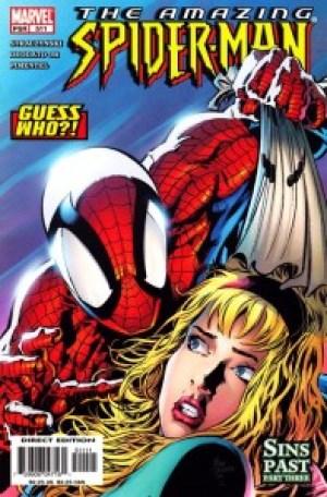 spider-man_sinspast_cover3