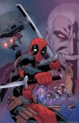 Deadpool_Draculas_Gauntlet_1