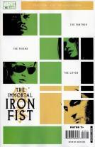Immortal_Iron_Fist_16