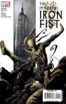 Immortal_Iron_Fist_2
