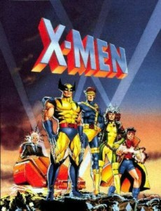 x-men-animated