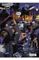 100th Anniversary Special - X-Men - Previo 2
