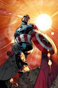 All New Captain America 1 tl