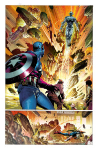 Avengers_Rage_of_Ultron_OGN_Preview_2