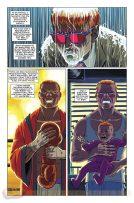 Daredevil #6 - Previo 1