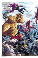Daredevil #6 - Previo 2