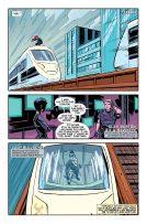 Secret Avengers #6 Prev1