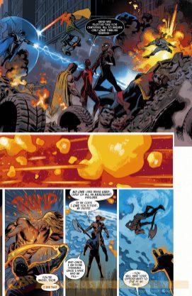 Uncanny Avengers #22 Prev4