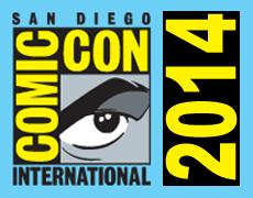 logo-sdcc-2014
