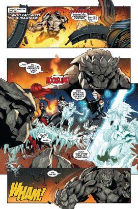 Amazing X-Men 10 3