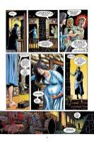 Miracleman 9 - Previo 2