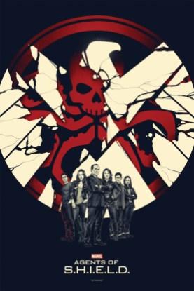 Uncanny X-Men #25, portada alternativa