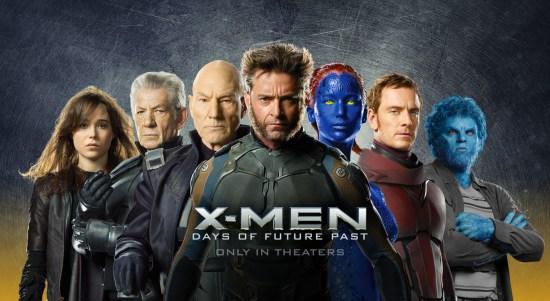 x-men_dias-del-futuro-pasado