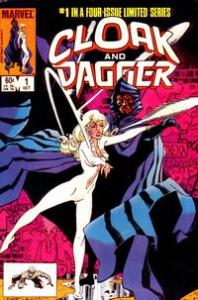 Cloak_and_Dagger_1_(1983)