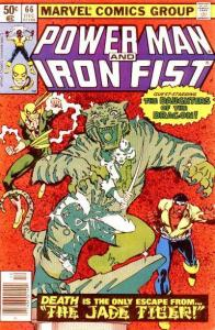 Power_Man_and_Iron_Fist_Vol_1_66