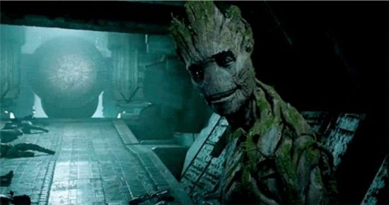 guardians-of-the-galaxy-groot-smiling-105835