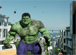 hulk_san_francisco