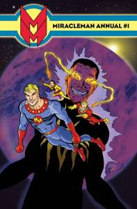 miracleman-annual-1-smith
