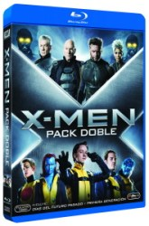 x-men_pack_bd