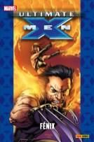 Coleccionable Ultimate 67. X-Men 11: Fénix (Panini)