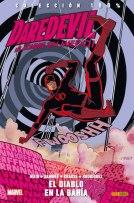 100% Marvel. Daredevil: El Hombre sin Miedo 6 (Panini)