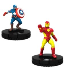 Marvel HeroClix Quick Start_LG