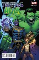 Thanos_vs_Hulk_1_Lim_Variant