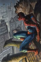 AMAZING SPIDER-MAN #16.1