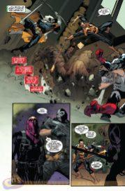 All-New Captain America #2 5