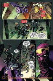 All-New Captain America #2 7