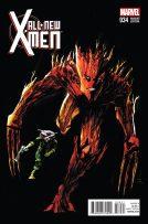 All-New X-Men #34 2