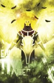 All-New_X-Men_39_Cosmically_Enhanced_Variant (Angel)