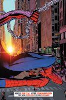 Amazing Spider-Man Annual 1 5