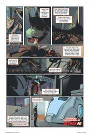 Ant-Man_1_Preview_3