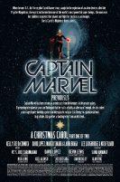 Captain Marvel #10 2