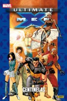 Coleccionable Ultimate 72. X-Men 13 (Panini)