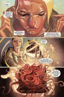 Elektra #9 4