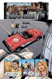 Fantastic Four #14 4