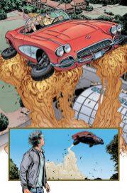 Fantastic Four #14 5