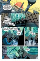 Guardians of the Galaxy #22 3