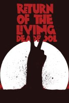 RETURN OF THE LIVING DEADPOOL #2 (of 4)