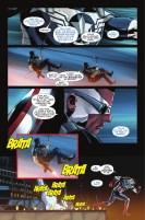 All-New Captain America Fear Him #1 3
